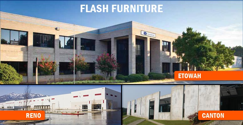 Flashfurniture Become A Flash Furniture Wholesale Dealer For